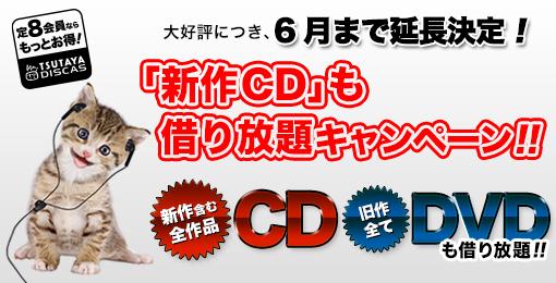 �� ����tsutaya discas �dvd����������